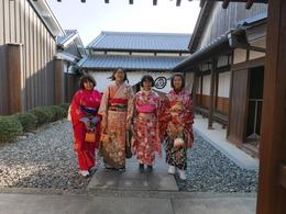 FutagawaShukuHonjinMuseum_JitSin.JPG