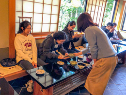 Tea ceremony(PCSHS).jpg