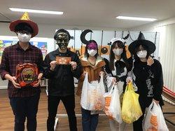 TEAM Halloween.jpg