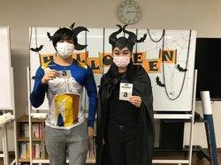 The winners & Best costume.jpg