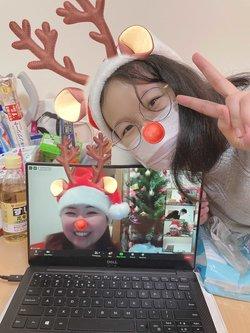 Christmas-5.jpg
