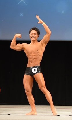 bodybuilding4.jpgのサムネイル画像