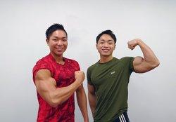 bodybuilding2.JPG