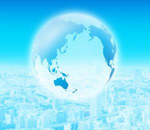 グローバル人材循環