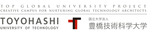 To Global University Project