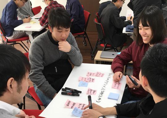 http://www.sgu.tut.ac.jp/mt_imgs/1903GHplenarymeeting2%20%281%29.JPG