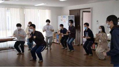 4odc_dancing.jpg