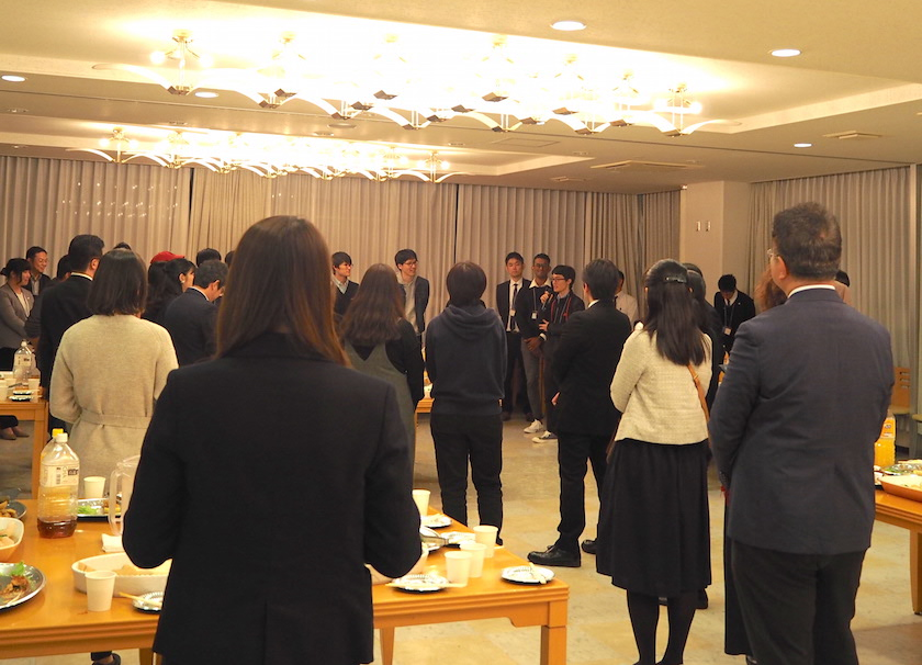 http://www.sgu.tut.ac.jp/mt_imgs/networking2.JPG