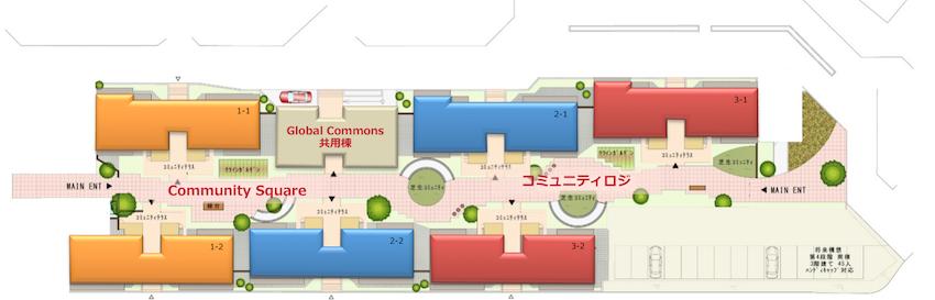 (Web) Community Square.png