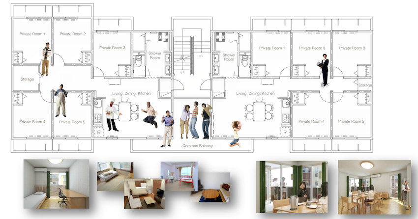 (Web)Floor Plan_En.png